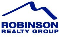 RobinsonChattanooga.com